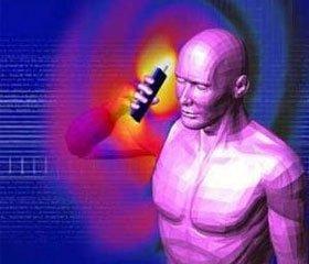 Коагулирующая активность плазменных факторов  и пути их коррекции с помощью электромагнитного излучения крайне высокой частоты у больных сахарным диабетом