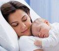 Цитокиновый профиль при нарушении инволюции матки в послеродовом периоде