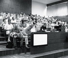 Ендокринологія: сучасні погляди на діагностику та лікування