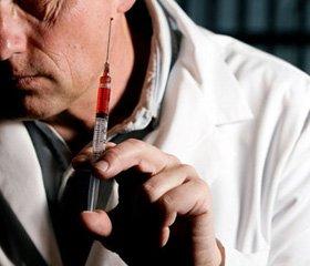 Влияние эвтаназии на психиатрическую реформу в Германии