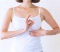 Как обнаружить рак молочной железы: основные методы диагностики