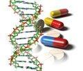 Можливості та перспективи фармакогенетики в лікуванні епілепсії