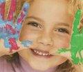"""Вікторовські читання (17-19 квітня 2013 р.): """"Методи раціональної та безпечної фармакотерапії в педіатрії"""""""