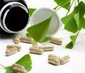 Роль диетического питания и фитотерапии  в профилактике и лечении мочекаменной болезни