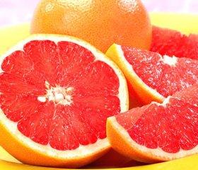 Взаимодействие грейпфрута с лекарственными средствами описано для еще большего количества препаратов