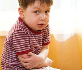 Особливості мікроциркуляторних порушень слизової оболонки шлунка та дванадцятипалої кишки у дітей при хронічному гастродуоденіті