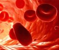 Лікування порушень системи гемостазу та протеолізу у хворих на пептичну виразку шлунка та дванадцятипалої кишки, поєднану з цукровим діабетом