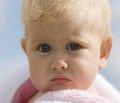 Оптимизация терапии герпесвирусной инфекции  у детей