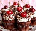 Употребление большого количества сладостей является фактором риска рака кишечника