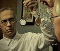 Эффективность медицинского гипноза доказывают новые исследования