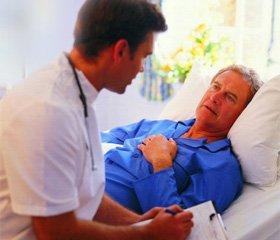 Ефективність і безпечність сучасної гіпоглікемізуючої терапії  у хворих на цукровий діабет 2-го типу