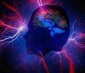 Медикаментозная профилактика гипоксии мозга у больных перед аортокоронарным шунтированием