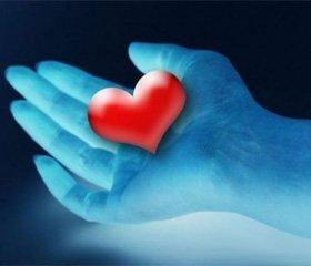 Гипомагниемия как предиктор декомпенсации хронической сердечной недостаточности у больных с сахарным диабетом 2-го типа