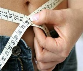 Treatment Strategies for Obesity