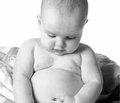 Гастроезофагеальна рефлюксна хвороба у дітей:  сучасний погляд на патогенез і клініку