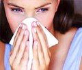Нужна ли Украине аллергологическая служба?