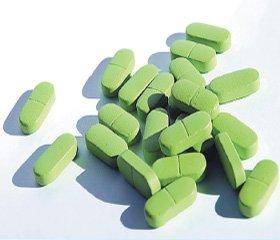 Застосування L-аргініну в лікуванні системної склеродермії