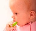 Диагностика и лечение гломерулонефрита  в детском возрасте