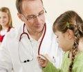 Оценка эффективности противовирусной   и иммунотропной терапии у детей с гематурической формой хронического гломерулонефрита   и хронической Эпштейна — Барр вирусной инфекцией