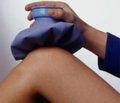 Изменение содержания IL-1β и IL-6 в сыворотке крови больных с ложными суставами костей голени на фоне травматического остеомиелита при различных видах костной пластики