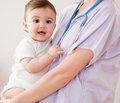 Гипертермический синдром у детей:  механизмы развития, особенности течения,  методы терапии