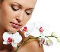 Сравнительные эффекты заместительной  гормональной терапии на климактерические  симптомы и сексуальную функцию  у женщин в постменопаузе