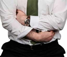Особенности профилактики и лечения дисфункции  печени и почек при остром панкреатите