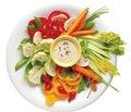 МОЗ затвердило Методичні рекомендації щодо здорового харчування
