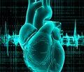 Уровень контроля ритма при фибрилляции предсердий: обновления и противоречия