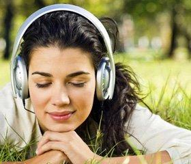Грустные песни заставляют нас чувствовать себя лучше или хуже?