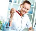 Устранен страшный побочный эффект химиотерапии