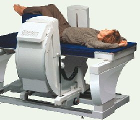Гиперпаратиреоз: диагностика, клинические признаки и симптомы, современные подходы к лечению
