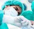 Этапное хирургическое лечение больных некротическим  панкреатитом в фазе гнойных осложнений