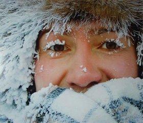 Патофізіологія холодового шоку