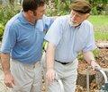 Нарушения ходьбы после инсульта и при других неврологических заболеваниях: современный междисциплинарный подход к диагностике, лечению и реабилитации