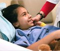 Удлинение сроков приема преднизолона не снижает рецидивы нефротического синдрома у детей