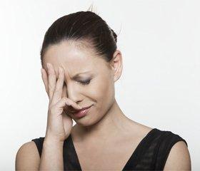 Особенности терапии хронического вертеброгенного болевого синдрома