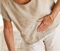 Хронічний ендотоксикоз та його корекція  у хворих на ерозивний гастродуоденіт у поєднанні з гіпертиреозом