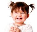 Роль соматизації у формуванні гастродуоденальної патології в дітей