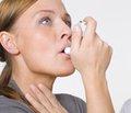 Спорт и бронхиальная астма