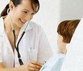 Коррекция нарушений церебральной гемодинамики у больных с хроническими обструктивными заболеваниями легких