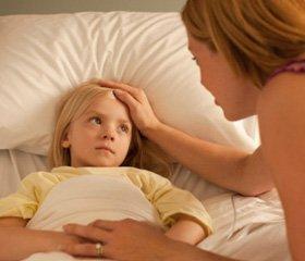 Симпозиум  «Острая почечная недостаточность у детей»