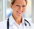 Состав тела, минеральная плотность кости и маркеры жирового метаболизма у женщин в постменопаузе с разным кардиоваскулярным риском (SCORE)