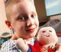 Опыт применения препарата Холудексан   при лечении билиарных дисфункций у детей
