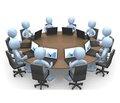 міжнародна науково-практична конференція для педіатрів та сімейних лікарів з онлайн-трансляцією «COVID-19. ЛІКУВАННЯ ДИТЯЧИХ ХВОРОБ В УМОВАХ ПАНДЕМІЇ. ЩО ПОТРІБНО ЗНАТИ ПРАКТИЧНОМУ ЛІКАРЮ»