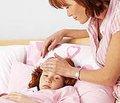 Современные подходы к назначению антибактериальных средств у детей при лечении ОРВИ