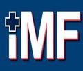 VIII Международный медицинский форум. 25-27 апреля 2017 года в ВЦ «КиевЭкспоПлаза» г.Киев