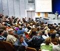 Попередня програма «Львівських психіатричних зустрічей» (третіх) на 2013 р.