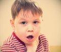 Молекулярно-генетичні основи   і стратегія аналізу бронхіальної астми в дітей