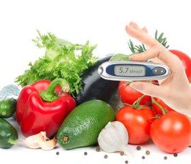 Для лечения сахарного диабета 2-го типа  необходимы эффективные, клинически проверенные лекарственные средства